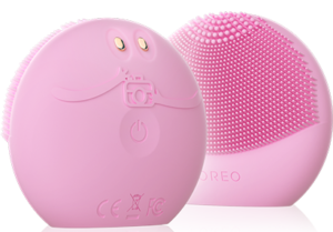 FOREO LUNA fofo